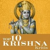 Top 10 Krishna Kritis Songs