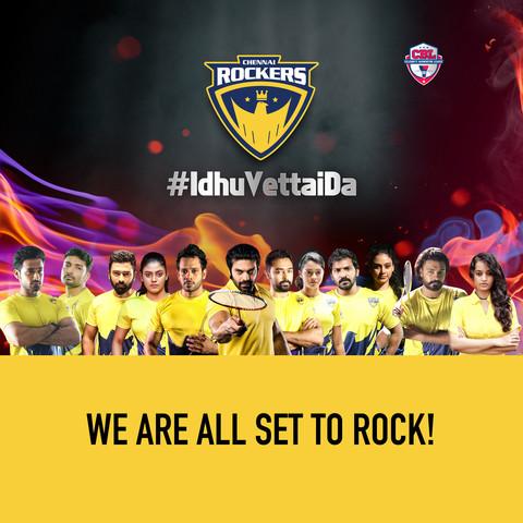 tamil movie 2014 download madras rockers