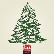 Happy Christmas Vol. 4 Songs