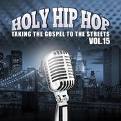 Holy Hip Hop, Vol. 15 Songs