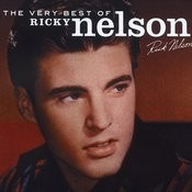 The Best Of Ricky Nelson Songs
