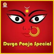 Durga Pooja Special Songs