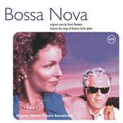 Bossa Nova (Soundtrack) Songs