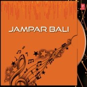 Jampar Bali Songs