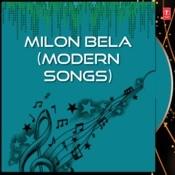 Milon Bela Songs