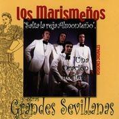 Grandes Sevillanas Songs
