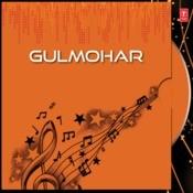 Gulmohar Songs