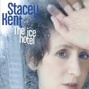 The Ice Hotel Songs