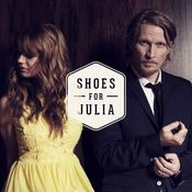 Shoes for Julia Songs