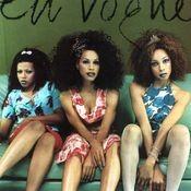 EV3 Songs