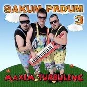 Sakum prdum 3 Songs