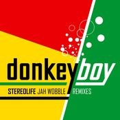 Stereolife - Jah Wobble Remixes Songs