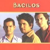 Bacilos (Re-Issue) Songs