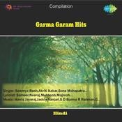 Garma Garam Hits Songs