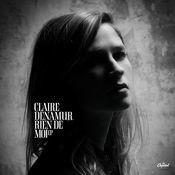 Rien de moi [EP] (EP) Songs