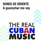 A Guarachar Me Voy (Remasterizado) Songs
