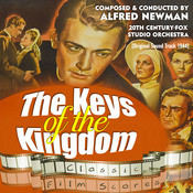 The Keys Of The Kingdom Songs