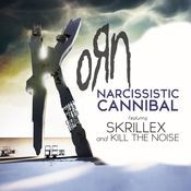 Narcissistic Cannibal (feat. Skrillex & Kill The Noise) Songs