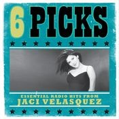 6 PICKS: Essential Radio Hits EP Songs