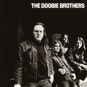 The Doobie Brothers Songs