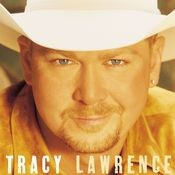 Tracy Lawrence Songs