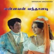 Mannavan Vanthaanadi Songs
