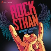 Rock - Sthan Songs