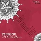 Tandanu Songs
