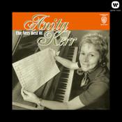 The Very Best Of Anita Kerr Songs