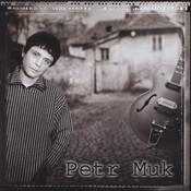 Petr Muk Songs