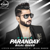 bilal saeed songs list 2013 mp3 free download