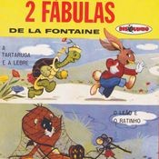 Fabulas de La Fontaine Songs