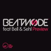 Preview (feat. Bell & Sehl) Songs