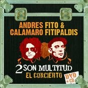 Whisky barato (Andres Calamaro & Fito & Fitipaldis- 2 son multitud) Songs