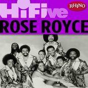 Rhino Hi-Five: Rose Royce Songs