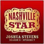 Please Remember Me [Nashville Star Season 5 - Episode 7] Songs