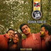 Dhanak Rang De Songs