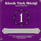 Klasik Turk Muzigi 1 Songs
