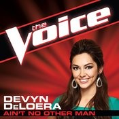 Ain't No Other Man (The Voice Performance) Songs
