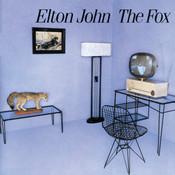 The Fox Songs
