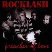 Preacher Of Love Songs