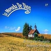 El Tren Del Evangelio Songs