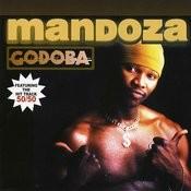Godoba Songs