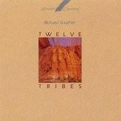 Twelve Tribes Songs