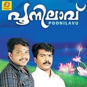 Poonilavu Songs