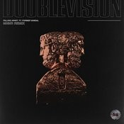 Double Vision (Mnnr Remix) Songs