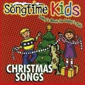 Christmas Songs Songs