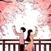Spring Love Songs