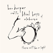 There Will Be A Light Songs
