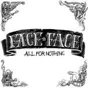All for Nothing Songs